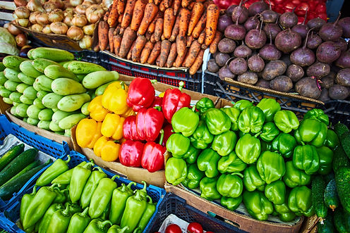 assortment-of-fresh-vegetables-raw-organ