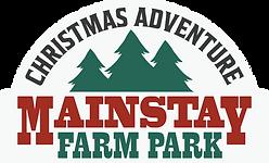 Mainstay Christmas Logo.png