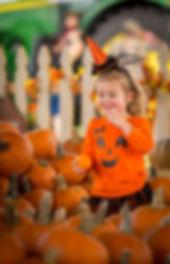 Girl in pumpkin patch.jpg