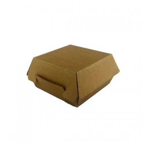 Caja  11 x 10 x 7,5 cm