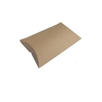 Caja pillow 10 x 8,5 x 2,5 cm