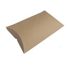 Caja pillow 21 x 14 x 3,5 cm