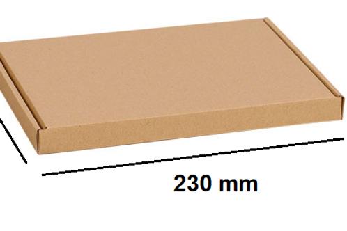 Caja DINA5  23 X 16 X 2 cm