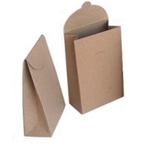 Caja con tapa 10 x 4,6 x 17,5 cm