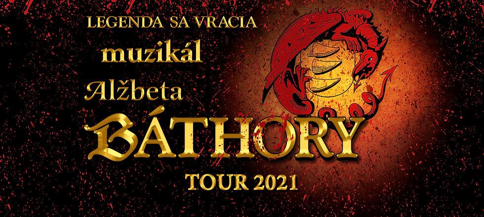 bannery HOME - Báthory - Tour 2021.jpg