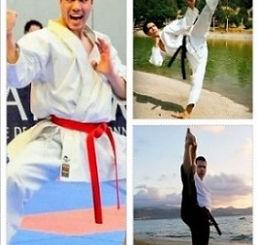 karate_edited_edited_edited.jpg