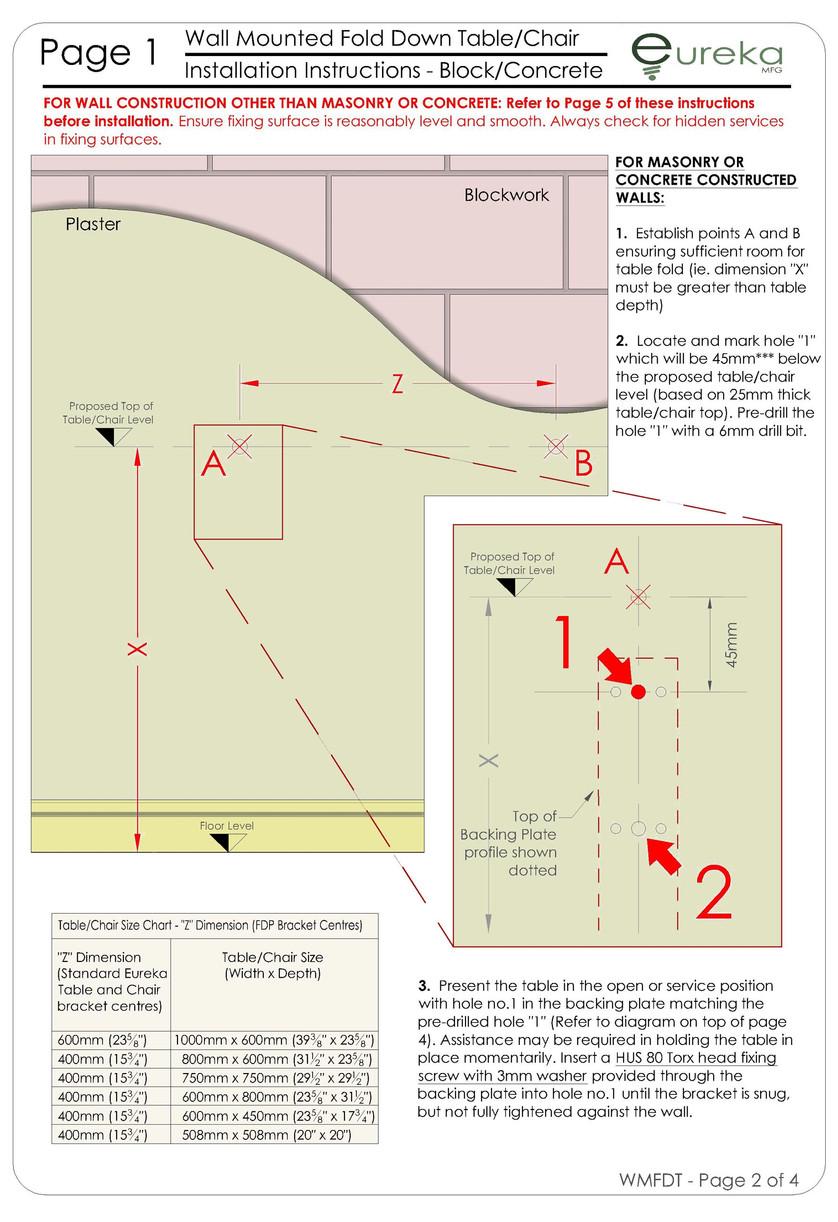 Wall-Mounted-Fold-Down-Table-Pg3.jpg