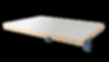 WHITE-BottomISOServicePosition-600x400De