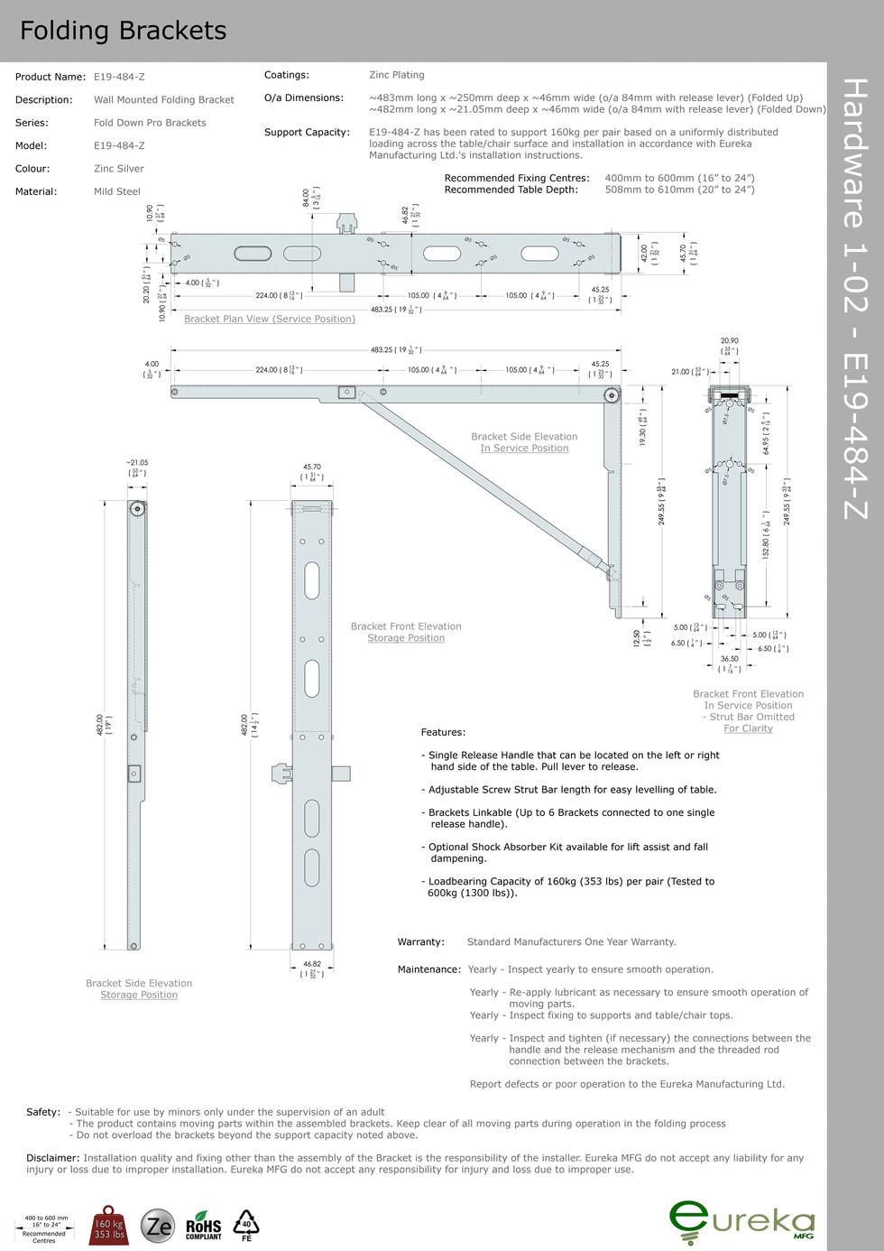 EMFG-Hardware-1-02-19-Z-Rev-A.jpg