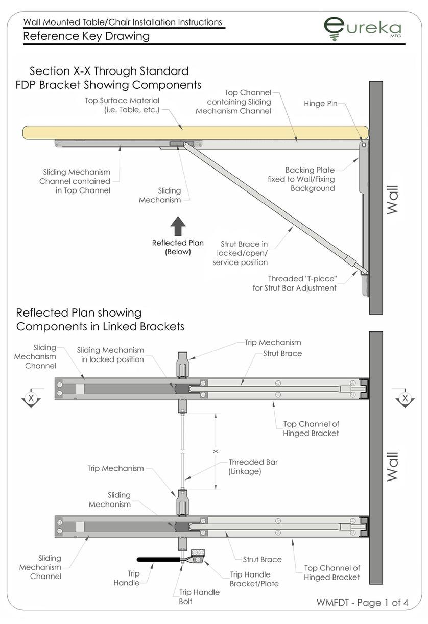Wall-Mounted-Fold-Down-Table-Pg2.jpg