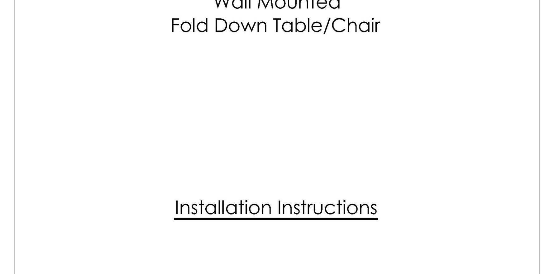 Wall-Mounted-Fold-Down-Table-Pg1.jpg