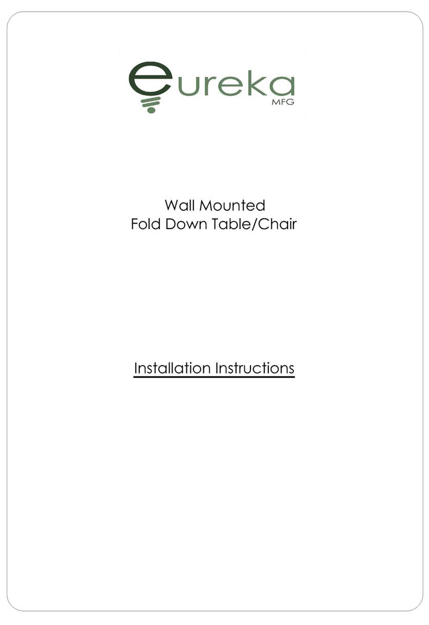 Wall-Mounted-Fold-Down-Table-Pg1.jpg