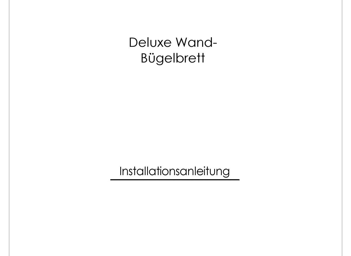DWM-Ironing-Board-DE-Pg0.jpg