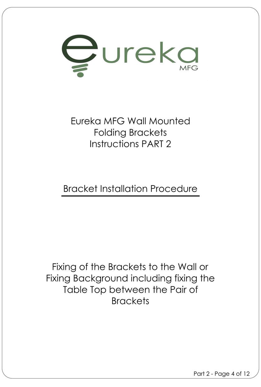 Eureka-MFG-Brackets-004.jpg