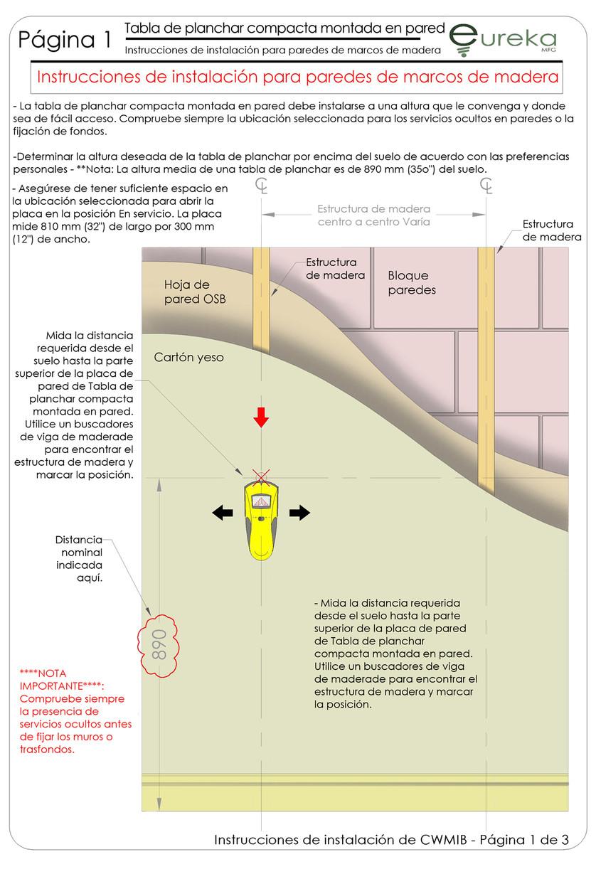EMFG-CWMIB-Instructions-ES-Pg1.jpg