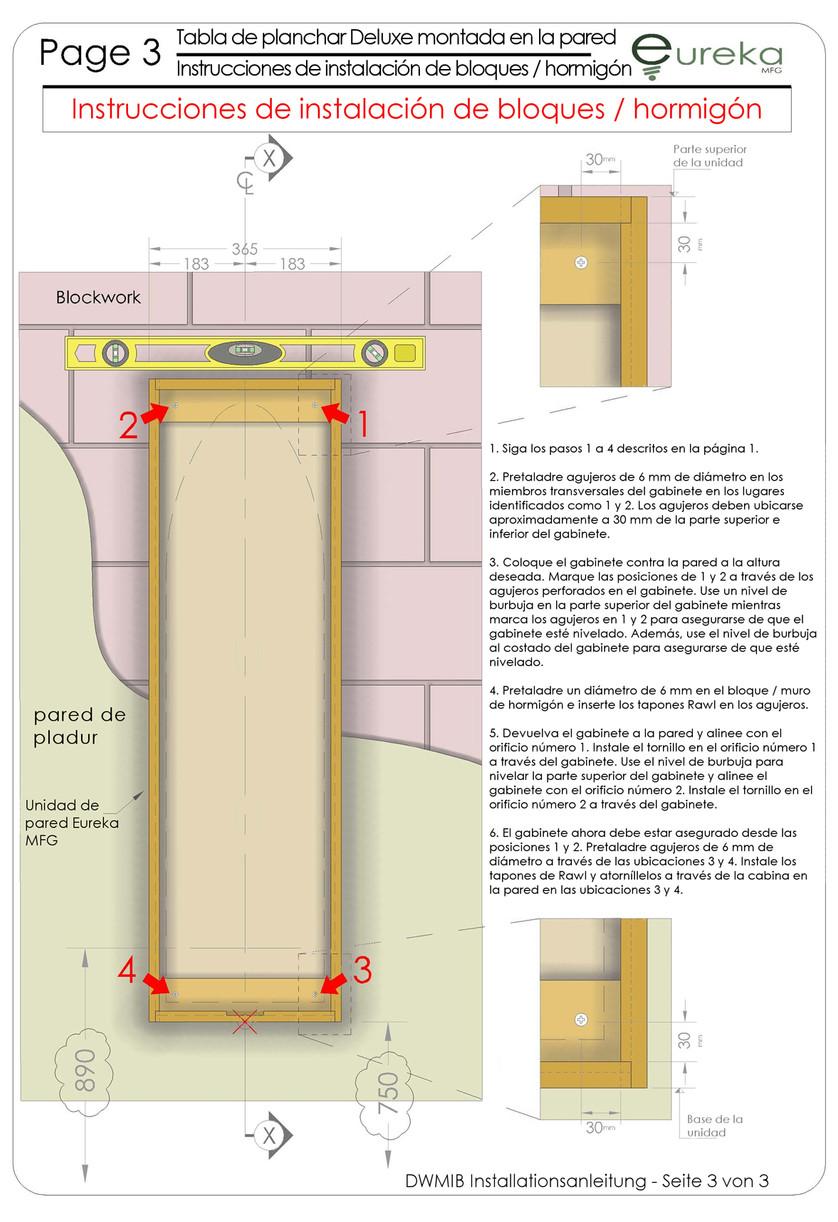 DWM-Ironing-Board-ES-Pg3.jpg