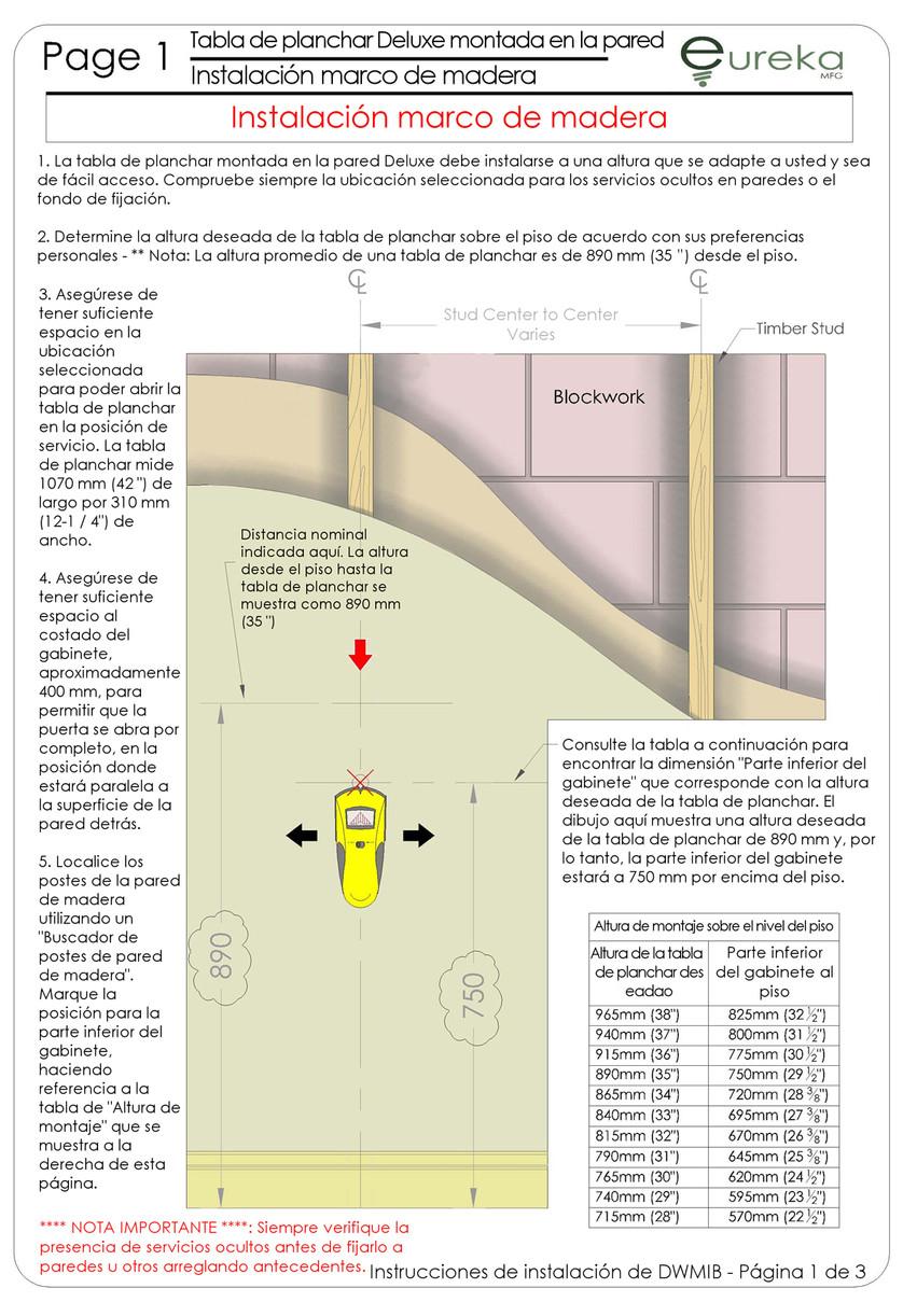 DWM-Ironing-Board-ES-Pg1.jpg
