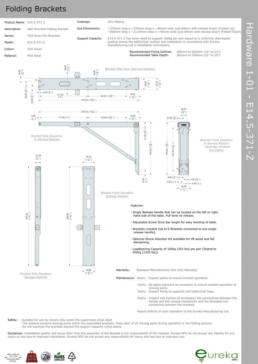 EMFG-Hardware-1-01-14.jpg