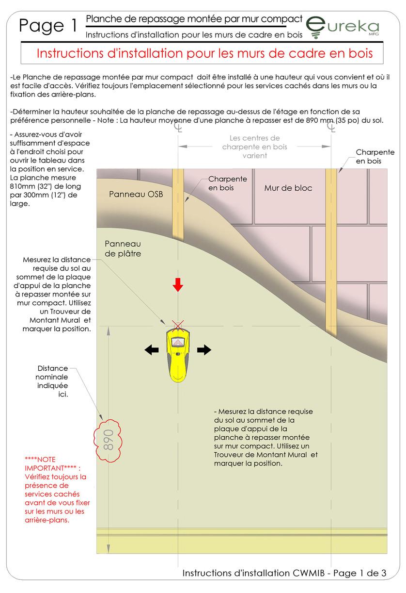 EMFG-CWMIB-Instructions-FR-Pg1.jpg