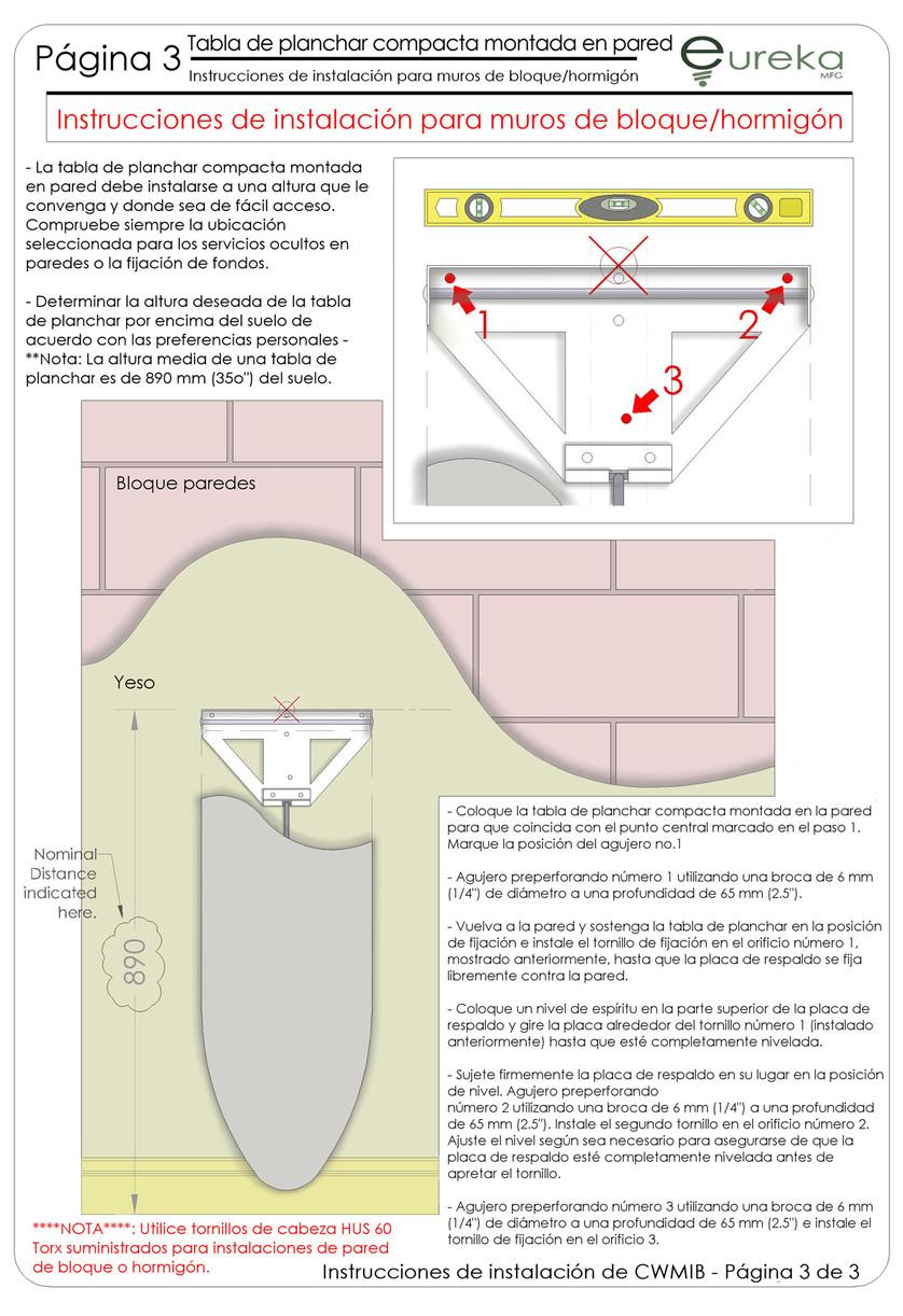 EMFG-CWMIB-Instructions-ES-Pg3.jpg