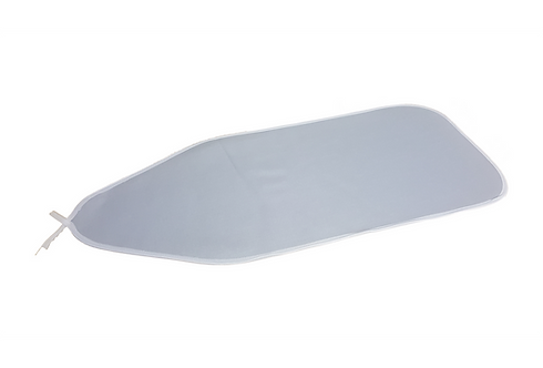 Compact Wall Mounted Ironing Board Replacement Cover