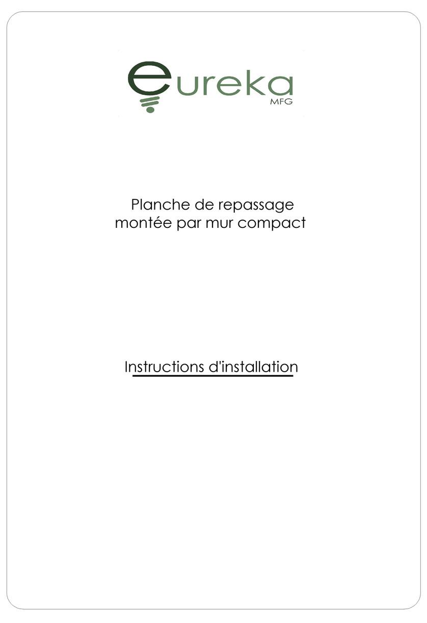 EMFG-CWMIB-Instructions-FR-Pg0.jpg