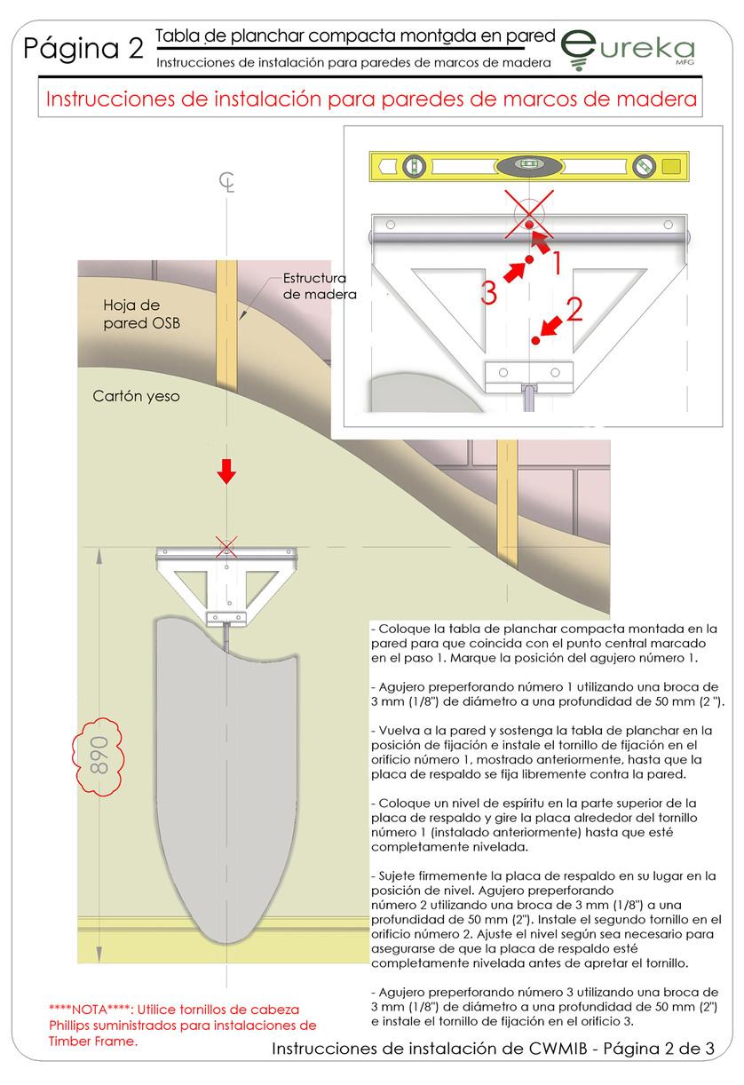EMFG-CWMIB-Instructions-ES-Pg2.jpg