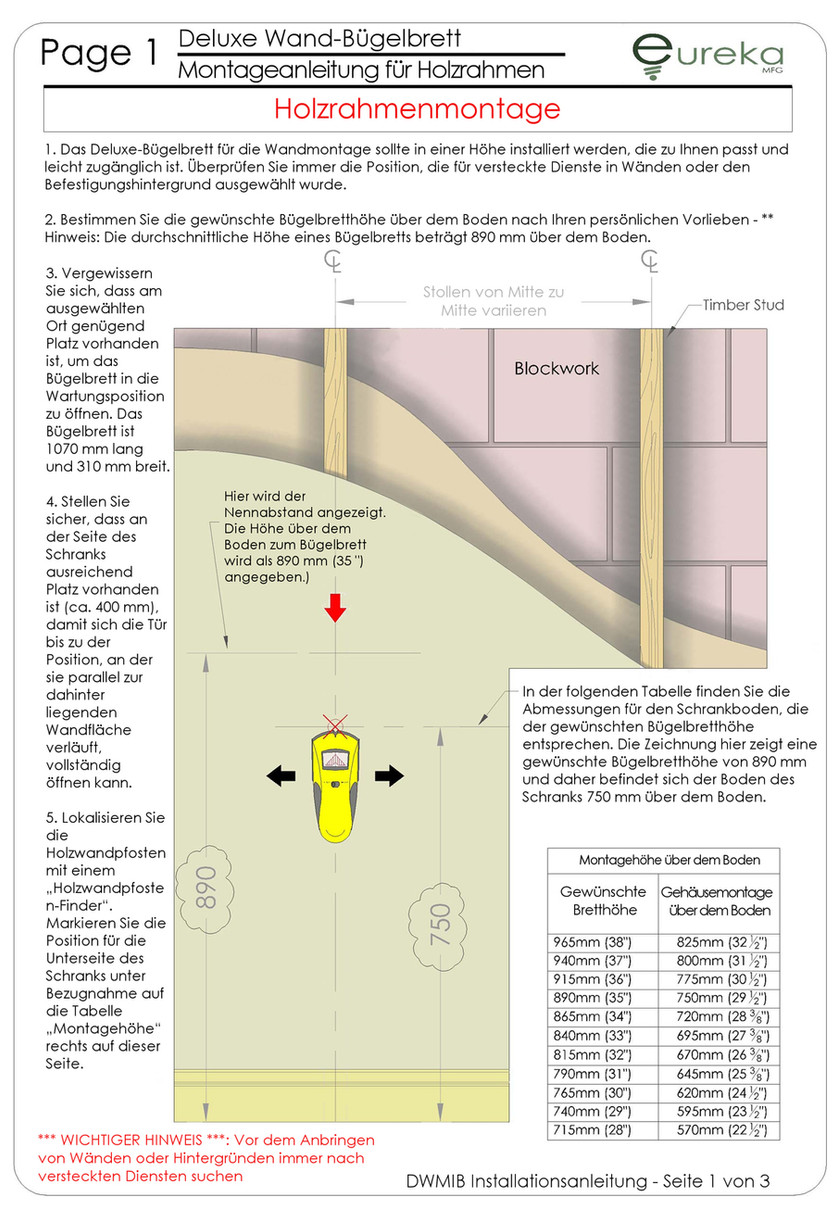 DWM-Ironing-Board-DE-Pg1.jpg