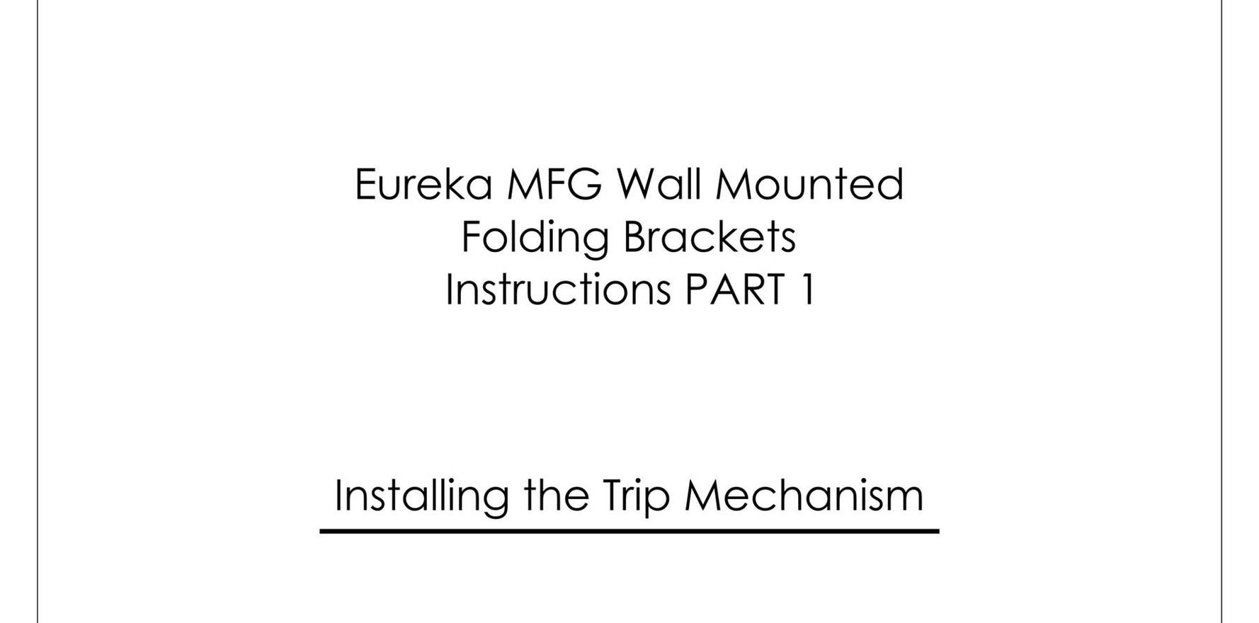 Eureka-MFG-Brackets-001.jpg