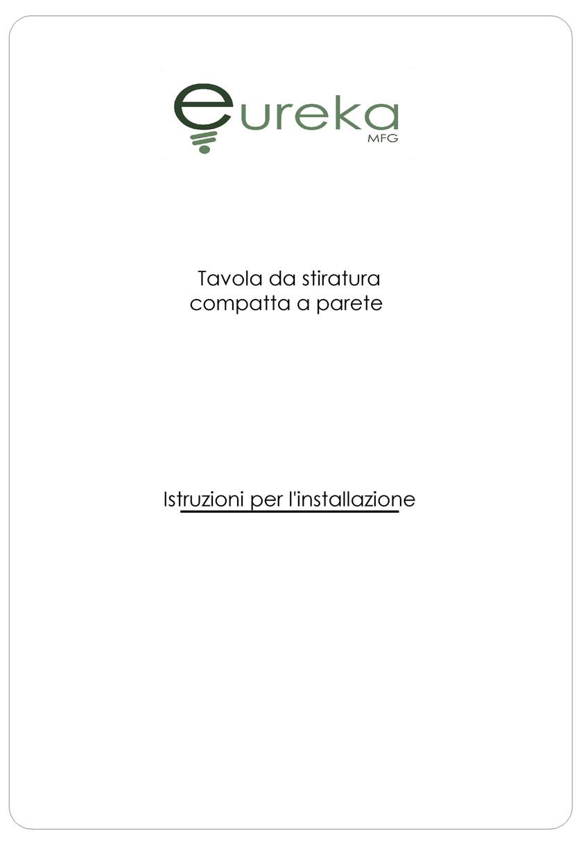EMFG-CWMIB-Instructions-IT-Pg0.jpg