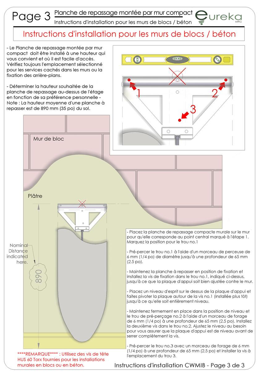 EMFG-CWMIB-Instructions-FR-Pg3.jpg