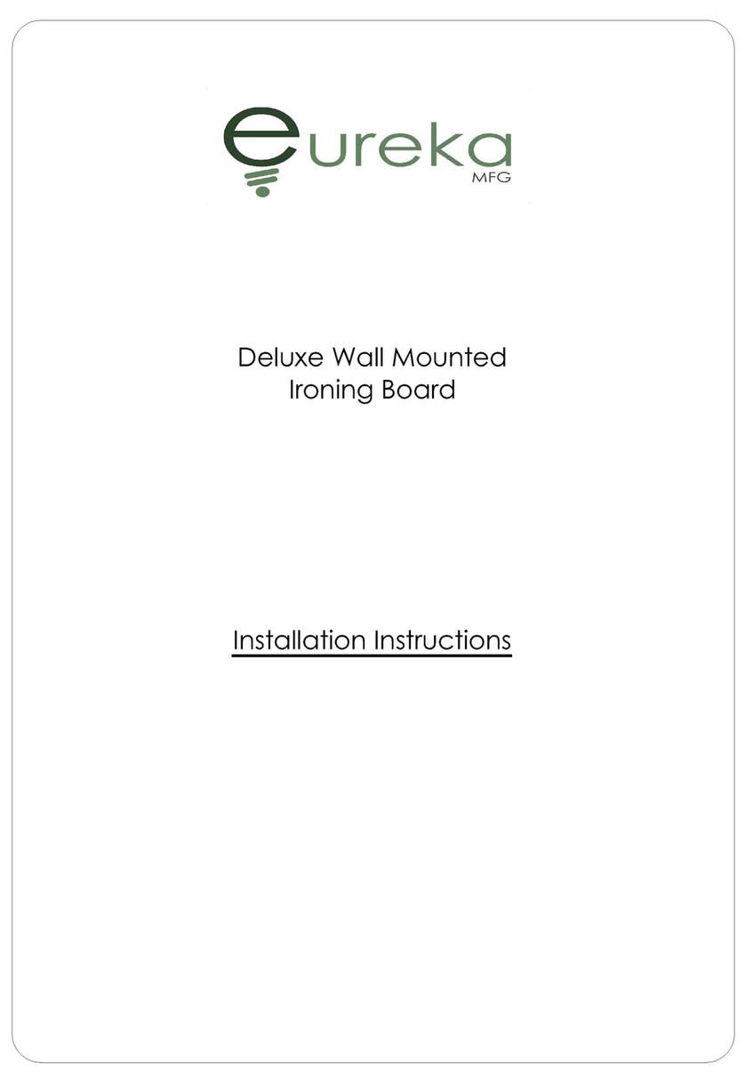 DWM-Ironing-Board-Pg1.jpg