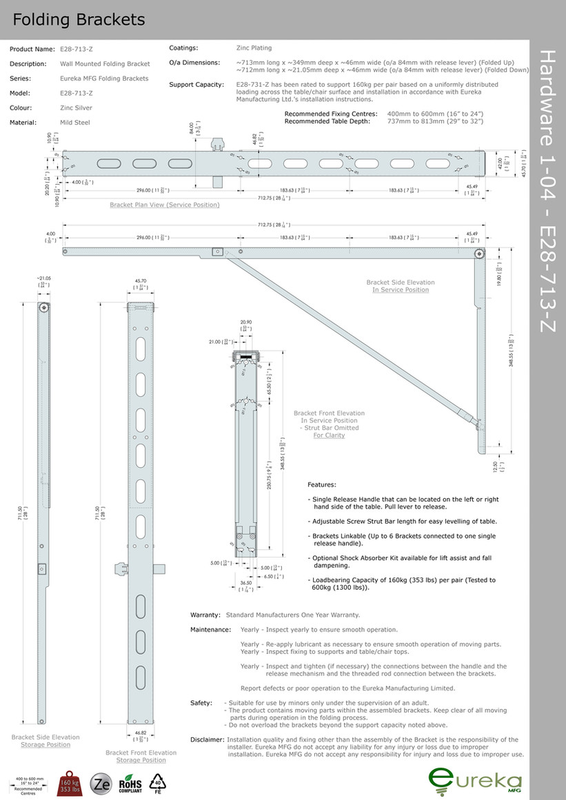 EMFG-Hardware-1-04-28-Z-Rev-A.jpg