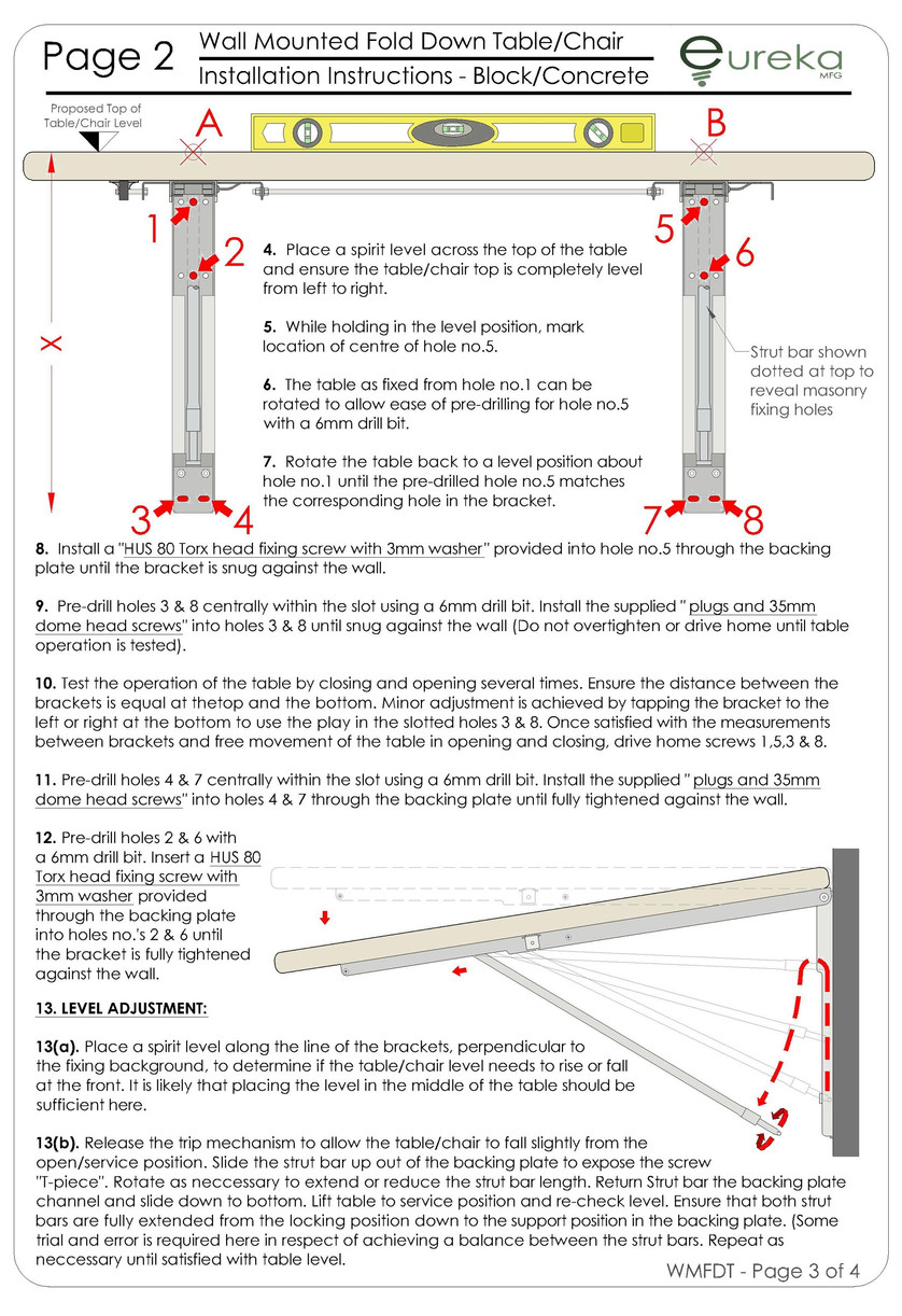 Wall-Mounted-Fold-Down-Table-Pg4.jpg