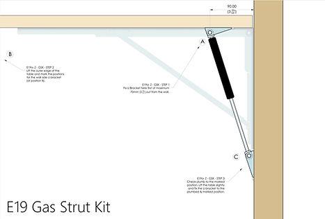 EMFG-E19-Gas-Strut-Kit-Standard---001.jp