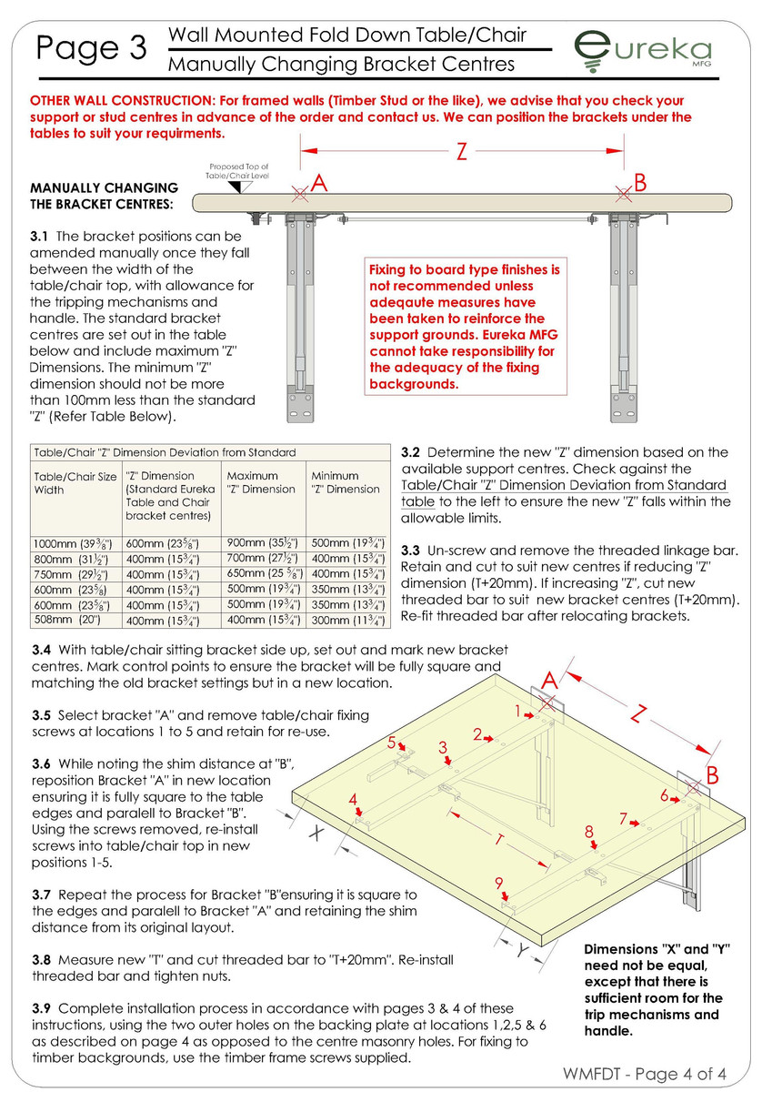 Wall-Mounted-Fold-Down-Table-Pg5.jpg
