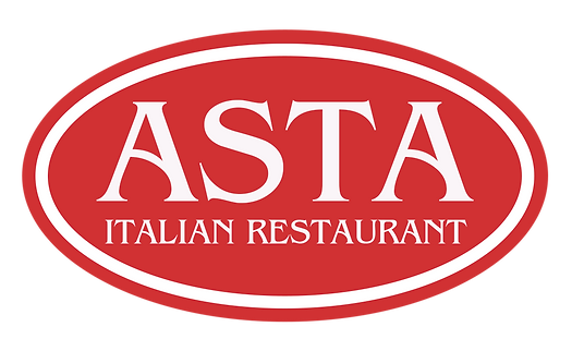 _ASTA WORKING LOGO .png