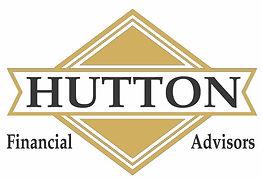 Hutton Financial logo.jpg
