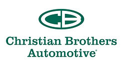 Christian Brothers Automotive.jpg