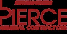 Pierce-logo.png
