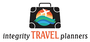 Integrity Travel Logo SM.png