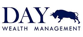 Day Wealth Management_edited.jpg