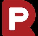 promorepublic.png