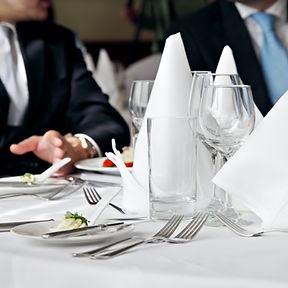 Leadership Lunch Series