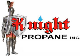 Knight Propane_edited.jpg