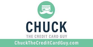 Chuck the Credit Card Guy.jpg