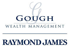 Gough Wealth Management.jpg