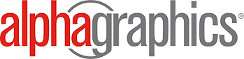 alpha graphics.png