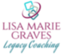 LMG 2019 Logo stacked ALT.png