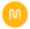 Mile IQ Logo - Lisa Marie tools.png